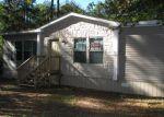 Foreclosed Home in Trinity 75862 177 MOCKINGBIRD LN - Property ID: 3451328