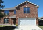 Foreclosed Home in New Braunfels 78130 240 ROCK SPRINGS DR - Property ID: 3451619