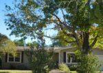 Foreclosed Home in New Braunfels 78130 623 SOUTHEAST TER - Property ID: 3451620