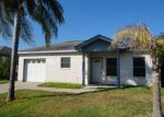 Foreclosed Home in Mission 78574 1808 W 30TH ST - Property ID: 3451855