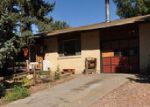 Foreclosed Home in Colorado Springs 80911 909 CARDINAL ST - Property ID: 3452198