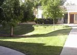 Foreclosed Home in Phoenix 85023 17228 N 16TH DR APT 7 - Property ID: 3452419