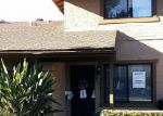 Foreclosed Home in Santee 92071 9052 FANITA RANCHO RD - Property ID: 3453013