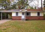Foreclosed Home in Tupelo 38804 621 HIBNER ST - Property ID: 3453608
