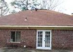 Foreclosed Home in Hattiesburg 39402 109 DAVID CIR - Property ID: 3453617