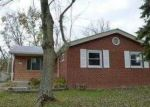 Foreclosed Home in Dayton 45420 3425 POBST DR - Property ID: 3453915