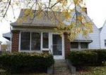 Foreclosed Home in Dayton 45420 240 WATERVLIET AVE - Property ID: 3453935