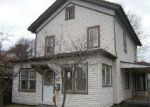 Foreclosed Home in New Philadelphia 44663 255 FRONT AVE SE - Property ID: 3454168