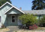 Foreclosed Home in Hillsboro 97124 221 NW GARIBALDI ST - Property ID: 3454243