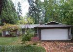 Oregon City 97045 OR Property Details