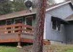 Grants Pass 97527 OR Property Details