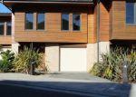Bandon 97411 OR Property Details