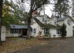 Grants Pass 97526 OR Property Details