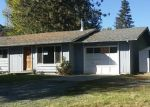 Foreclosed Home in Grants Pass 97527 242 STANFORD WAY - Property ID: 3454434