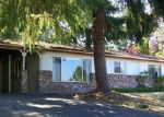 Foreclosed Home in Grants Pass 97527 195 SMOKEY LN - Property ID: 3454435
