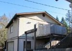 Foreclosed Home in Grants Pass 97527 327 RANDY DR - Property ID: 3454436