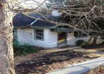 Foreclosed Home in Chattanooga 37415 314 CALIFORNIA AVE - Property ID: 3454573