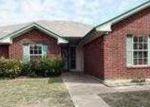 Foreclosed Home in Killeen 76542 4906 ACORN CREEK TRL - Property ID: 3454732