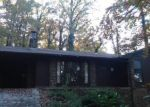 Foreclosed Home in Hot Springs Village 71909 107 ARIAS WAY - Property ID: 3455311