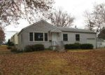 Foreclosed Home in Saint Louis 63137 10330 EWELL DR - Property ID: 3455413