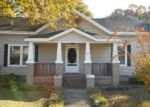 Foreclosed Home in Reidsville 27320 305 S WASHINGTON AVE - Property ID: 3455427