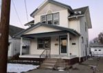 Foreclosed Home in Toledo 43609 821 ATLANTIC AVE - Property ID: 3455435