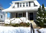Foreclosed Home in Dayton 45405 23 CAMDEN AVE - Property ID: 3455441