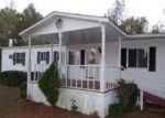 Foreclosed Home in Rembert 29128 7475 NED WEATHERS LN - Property ID: 3455462