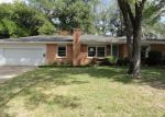 Foreclosed Home in Tyler 75701 3218 JAN AVE - Property ID: 3455480