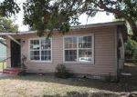 Foreclosed Home in San Antonio 78207 1016 MENCHACA ST - Property ID: 3455484