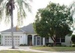 Sebring 33872 FL Property Details