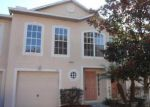 Foreclosed Home in Tampa 33610 9963 ASHBURN LAKE DR - Property ID: 3456011