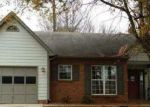Foreclosed Home in Charlotte 28214 10706 SPRUCE KNOB LN # 20 - Property ID: 3456340