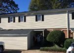 Foreclosed Home in Charlotte 28210 5905 QUAIL HOLLOW RD APT B - Property ID: 3456345