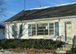 Winterset 50273 IA Property Details