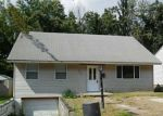 Foreclosed Home in Huntington 25705 2730 NORTH TER - Property ID: 3457168