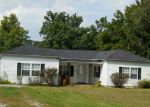 Foreclosed Home in Huntington 25705 6273 ARACOMA RD - Property ID: 3457170