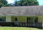 Foreclosed Home in Rome 13440 6036 SHED RD - Property ID: 3457349