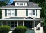 Foreclosed Home in Rome 13440 705 CHATHAM ST - Property ID: 3457350