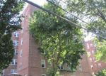 Foreclosed Home in Hempstead 11550 34 CATHEDRAL AVE APT 5D - Property ID: 3457716
