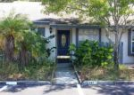 Foreclosed Home in Largo 33771 681 RODEO DR - Property ID: 3458228