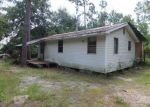 Foreclosed Home in Milton 32583 7649 OLD HICKORY HAMMOCK RD - Property ID: 3458570