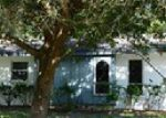 Foreclosed Home in Bradenton 34208 2511 41ST ST E - Property ID: 3458700