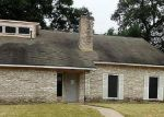 Foreclosed Home in Houston 77070 10606 GREENCREEK DR - Property ID: 3458905