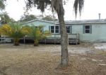Foreclosed Home in Riverview 33579 12004 BIKERS TRL - Property ID: 3458907