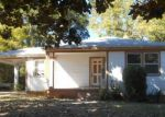 Foreclosed Home in Pensacola 32503 1530 E LEONARD ST - Property ID: 3458969