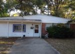Foreclosed Home in Pensacola 32503 1605 E LEONARD ST - Property ID: 3458974