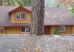 Foreclosed Home in Magalia 95954 13812 GRANADA DR - Property ID: 3459389