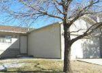 Colorado Springs 80923 CO Property Details