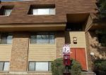 Foreclosed Home in Grand Junction 81501 1140 WALNUT AVE APT 45 - Property ID: 3459410